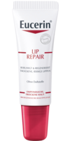 EUCERIN pH5 Lip Repair Creme